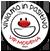 Vip Modena ODV Logo